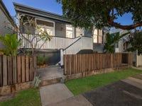83 Lewis Street, Maryville, NSW 2293