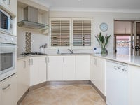 38 Banksia Street, Evans Head, NSW 2473