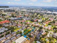 144 Canberra Street, St Marys, NSW 2760