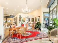 1/635 Forest Road, Bexley, NSW 2207
