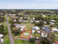 LOT 2, 30 WISHART STREET, Wonthaggi, Vic 3995