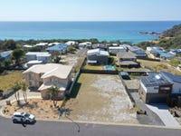 14 Casey Jayne Court, Tura Beach, NSW 2548