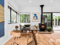 38 Buttenshaw Drive, Coledale, NSW 2515