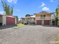 183 - 185 Cove Boulevard, River Heads, Qld 4655