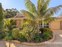 4/13 Baroonba Street, Whitebridge, NSW 2290