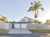 1 Bunya Place, Palm Beach, Qld 4221