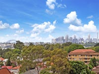315/4-12 Garfield Street, Five Dock, NSW 2046