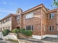 4/60C Raglan Street, Mosman, NSW 2088