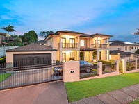 633 Musgrave Road, Robertson, Qld 4109