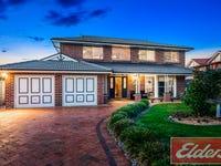 7 Roebuck Road, Werrington, NSW 2747