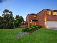 1/14-16 Hannah Avenue, Kellyville, NSW 2155