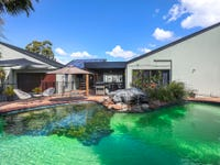 5 Tirau Place, Broadbeach Waters, Qld 4218