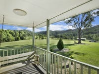 1742 Pipeclay Road, Pipeclay, NSW 2446