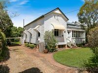196 Geddes Street, South Toowoomba, Qld 4350