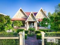 60 Walkerville Terrace, Gilberton, SA 5081