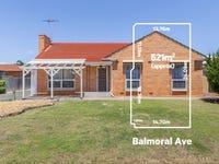 69 Balmoral Avenue, Warradale, SA 5046