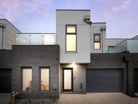 9B Valiant Street, Abbotsford, Vic 3067