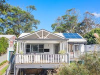 8 Hilltop Road, Wamberal, NSW 2260