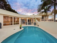 19 Zamia Place, Forster, NSW 2428