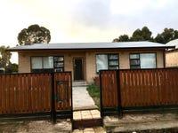 26 Dearman Street, Lock, SA 5633
