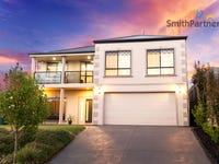 7 Seafarer Court, Gulfview Heights, SA 5096