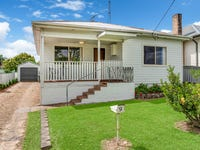 9 Second Avenue, Rutherford, NSW 2320