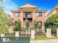 8 Lakewood Boulevard, Flinders, NSW 2529