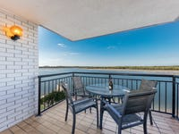 12/150 Duporth Avenue, Maroochydore, Qld 4558