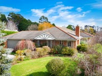 4 Sheil Place, Exeter, NSW 2579