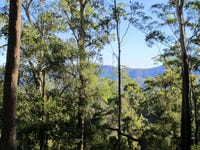 Lot 95 & 302 Kennaicle Creek Road, Missabotti, NSW 2449