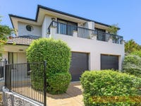 66 Berkeley St, South Wentworthville, NSW 2145