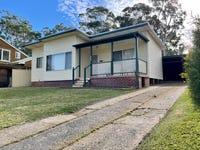141 Greville Avenue, Sanctuary Point, NSW 2540