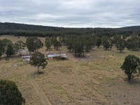 478 Lumley Road, Bungonia, NSW 2580