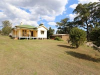 44 Clements Road, East Gresford, NSW 2311
