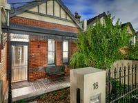 18 Herbert Street, Albert Park, Vic 3206