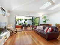 100A Ourimbah Road, Mosman, NSW 2088