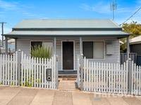 42 Phoebe Street, Islington, NSW 2296