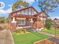 30 Maxim Street, West Ryde, NSW 2114