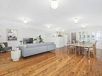22 Young Street, Croydon, NSW 2132