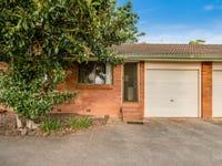 4/31 Moloney Street, North Toowoomba, Qld 4350