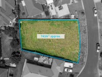 11 Corr Place, Lovely Banks, Vic 3213