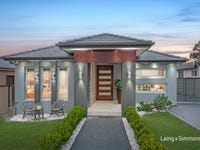48 Campbell Hill Road, Guildford, NSW 2161
