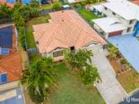 5 Lidgard Street, Thornlands, Qld 4164