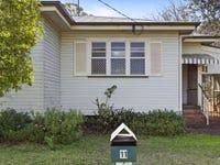 11 Murphy Street, Rangeville, Qld 4350