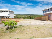 101 Surfside Drive, Catherine Hill Bay, NSW 2281