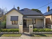 139 Goldsmith Street, Goulburn, NSW 2580