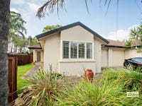 1/2 James Foster Drive, Hallidays Point, NSW 2430