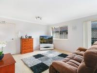 85/1-9 Gray Street, Tweed Heads West, NSW 2485