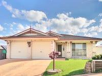 12 Yunga Road, Glenmore Park, NSW 2745