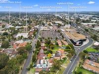 49 Macquarie Road, Ingleburn, NSW 2565